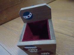画像3: メガネホルダー・赤毛ちゃん